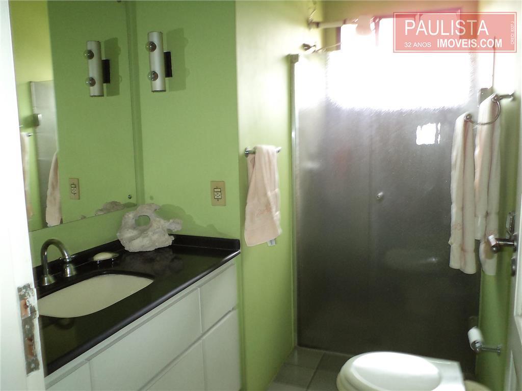 Casa 3 Dorm, Cidade Monções, São Paulo (SO1463) - Foto 3