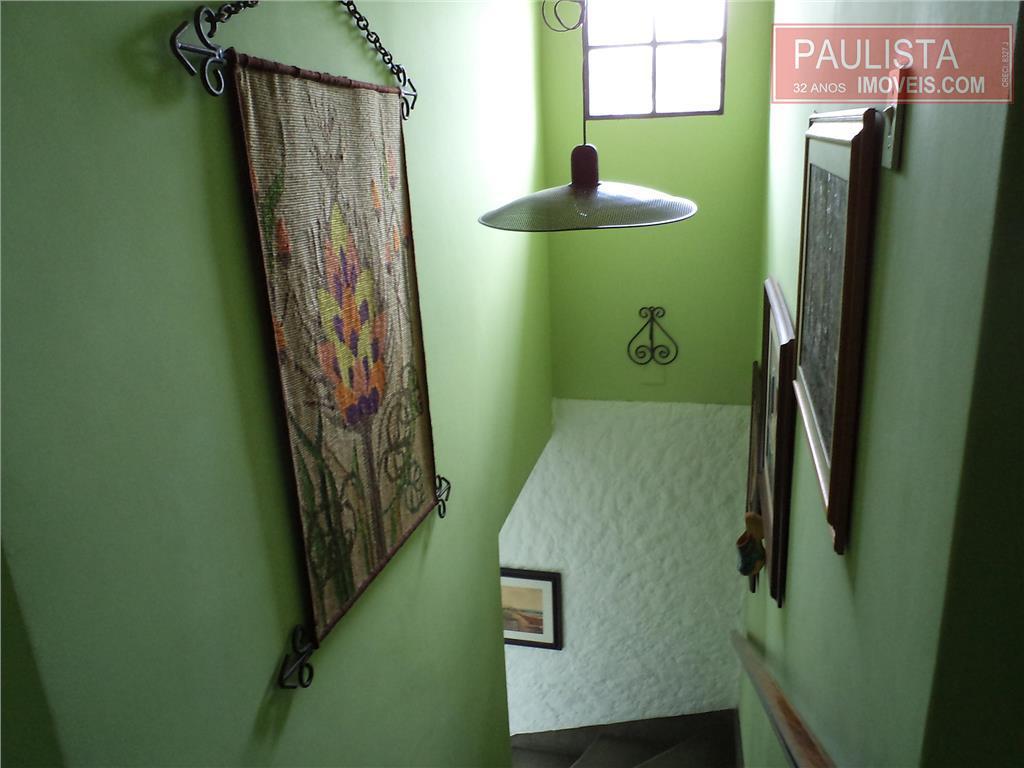 Casa 3 Dorm, Cidade Monções, São Paulo (SO1463) - Foto 4