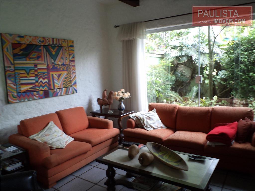 Casa 3 Dorm, Cidade Monções, São Paulo (SO1463) - Foto 8