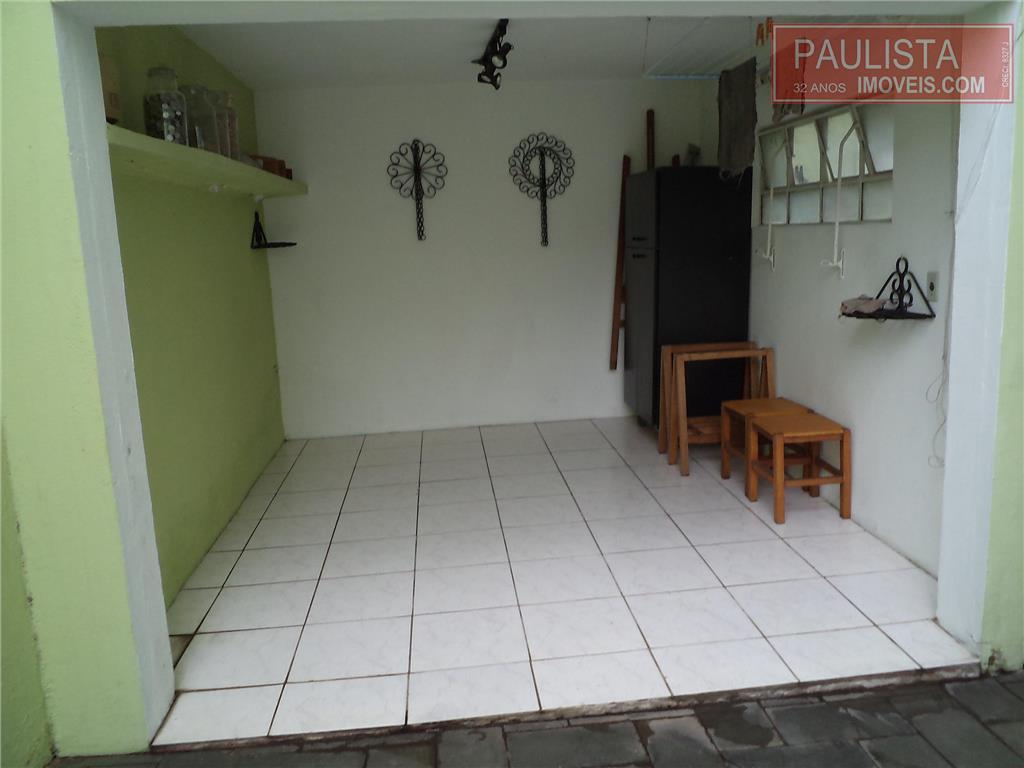 Casa 3 Dorm, Cidade Monções, São Paulo (SO1463) - Foto 9