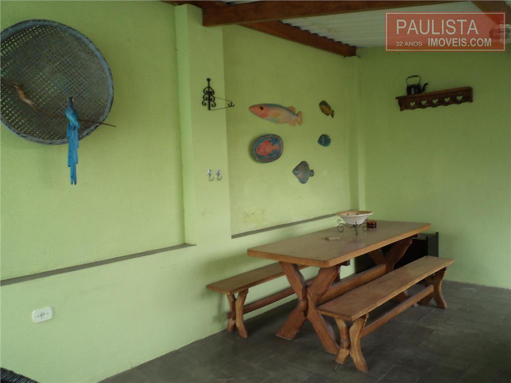Casa 3 Dorm, Cidade Monções, São Paulo (SO1463) - Foto 14