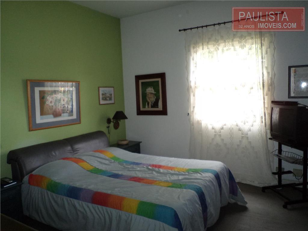 Casa 3 Dorm, Cidade Monções, São Paulo (SO1463) - Foto 16