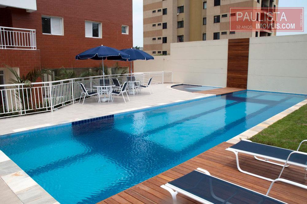 Apto 2 Dorm, Interlagos, São Paulo (AP11979) - Foto 15