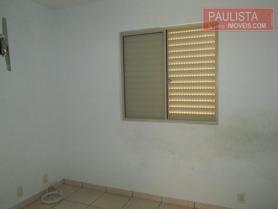 Apto 3 Dorm, Vila Santa Catarina, São Paulo (AP11992) - Foto 6