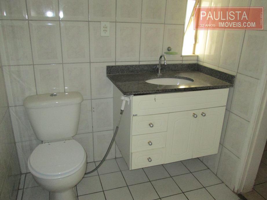 Apto 3 Dorm, Vila Santa Catarina, São Paulo (AP11992) - Foto 8