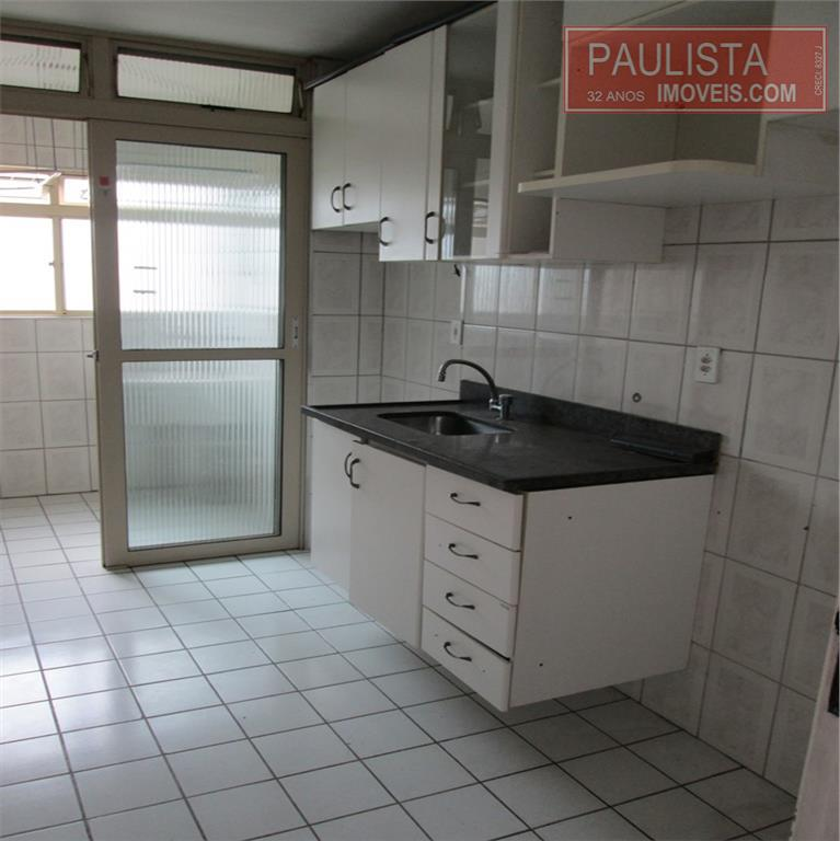 Apto 3 Dorm, Vila Santa Catarina, São Paulo (AP11992) - Foto 9