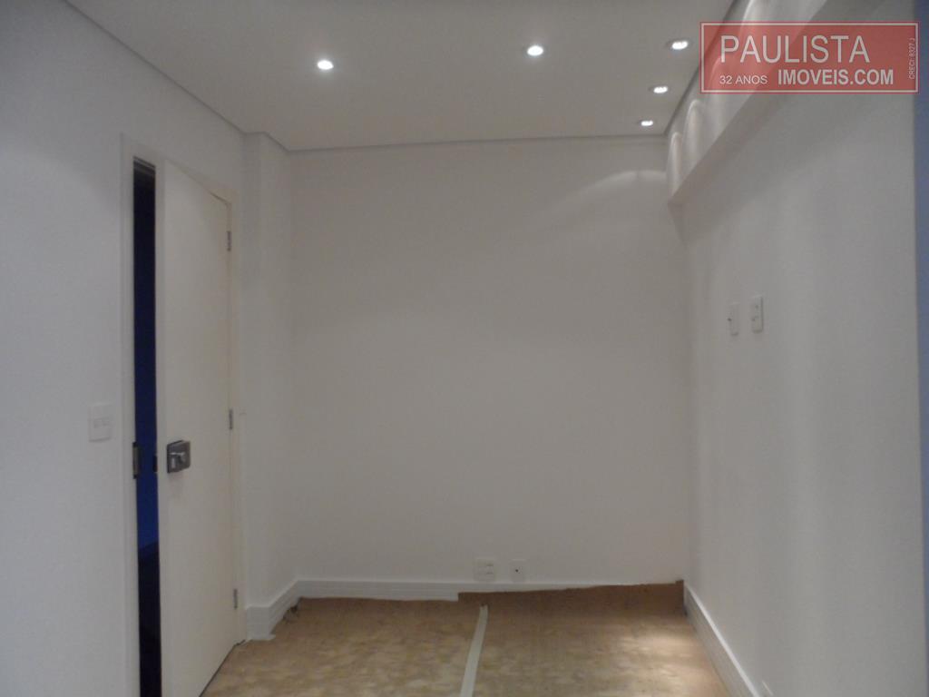 Sala, Aclimação, São Paulo (SA0920) - Foto 2