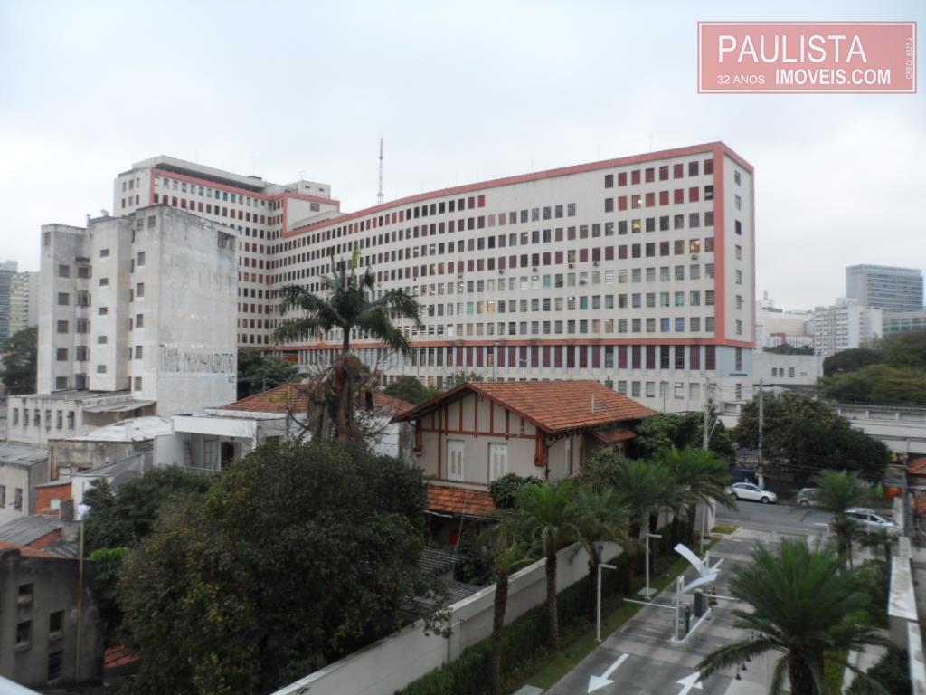 Sala, Aclimação, São Paulo (SA0920) - Foto 9