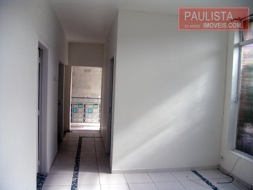Paulista Imóveis - Casa, Brooklin, São Paulo - Foto 3