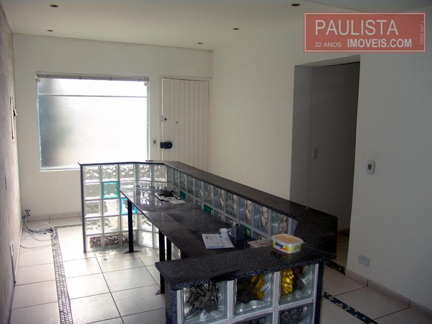 Paulista Imóveis - Casa, Brooklin, São Paulo - Foto 2