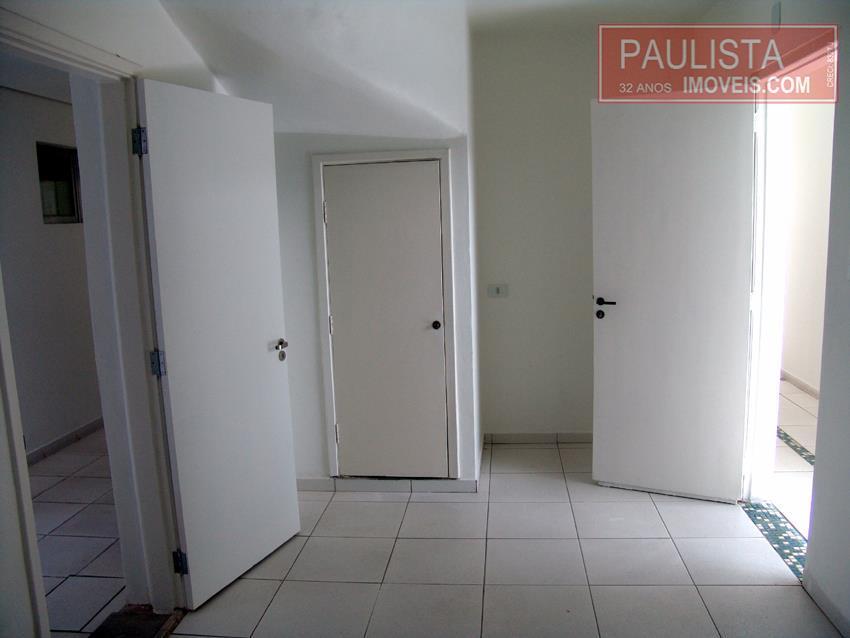 Paulista Imóveis - Casa, Brooklin, São Paulo - Foto 9
