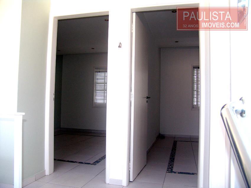 Paulista Imóveis - Casa, Brooklin, São Paulo - Foto 11
