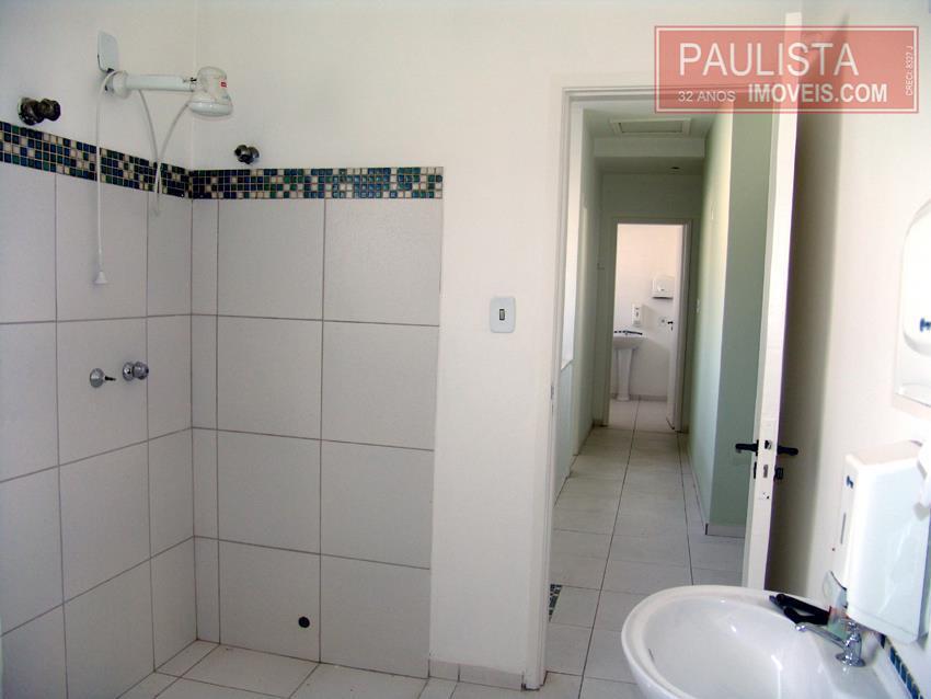 Paulista Imóveis - Casa, Brooklin, São Paulo - Foto 12