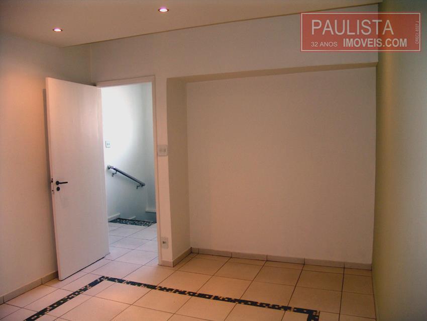 Paulista Imóveis - Casa, Brooklin, São Paulo - Foto 6