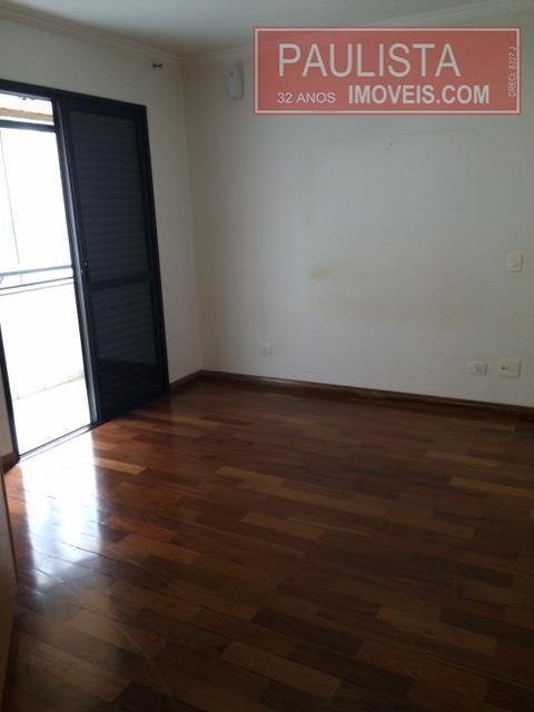 Apto 3 Dorm, Brooklin, São Paulo (AP12014) - Foto 4