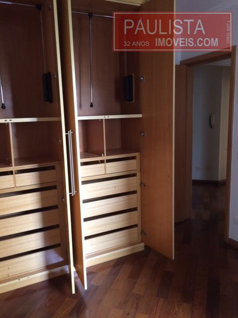 Apto 3 Dorm, Brooklin, São Paulo (AP12014) - Foto 8