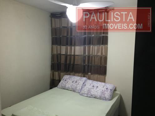 Apto 3 Dorm, Interlagos, São Paulo (AP12019) - Foto 8