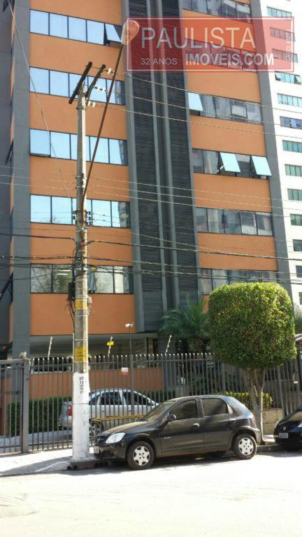 Paulista Imóveis - Sala, Campo Belo, São Paulo - Foto 2