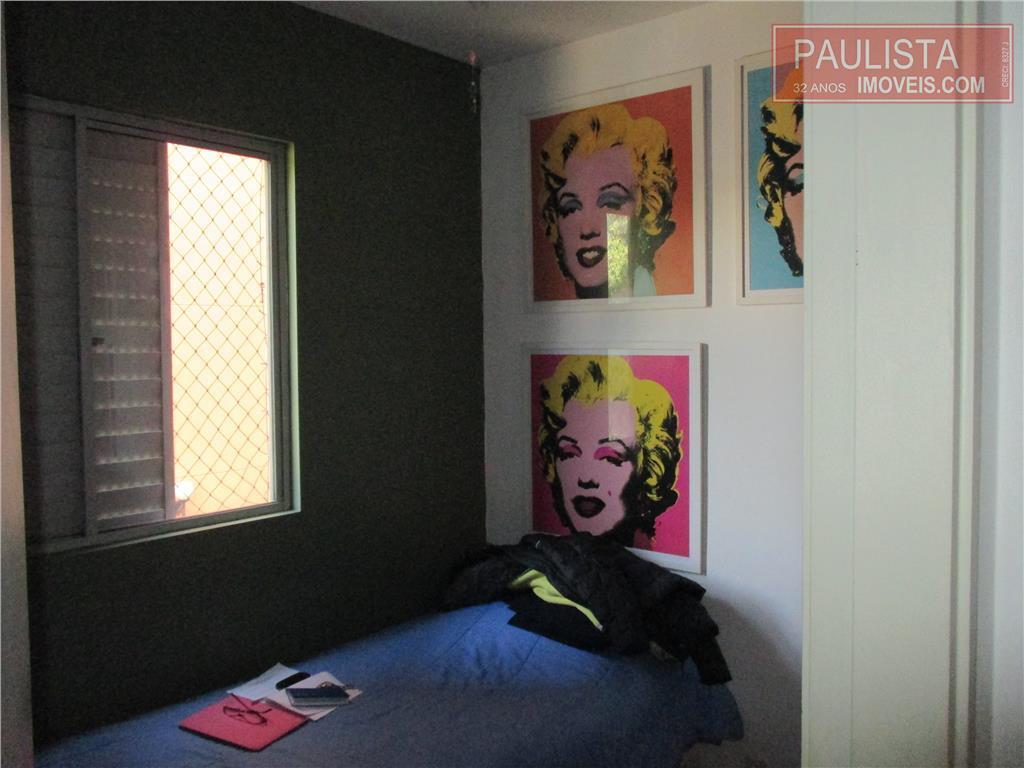 Apto 3 Dorm, Jardim Marajoara, São Paulo (AP12035) - Foto 10
