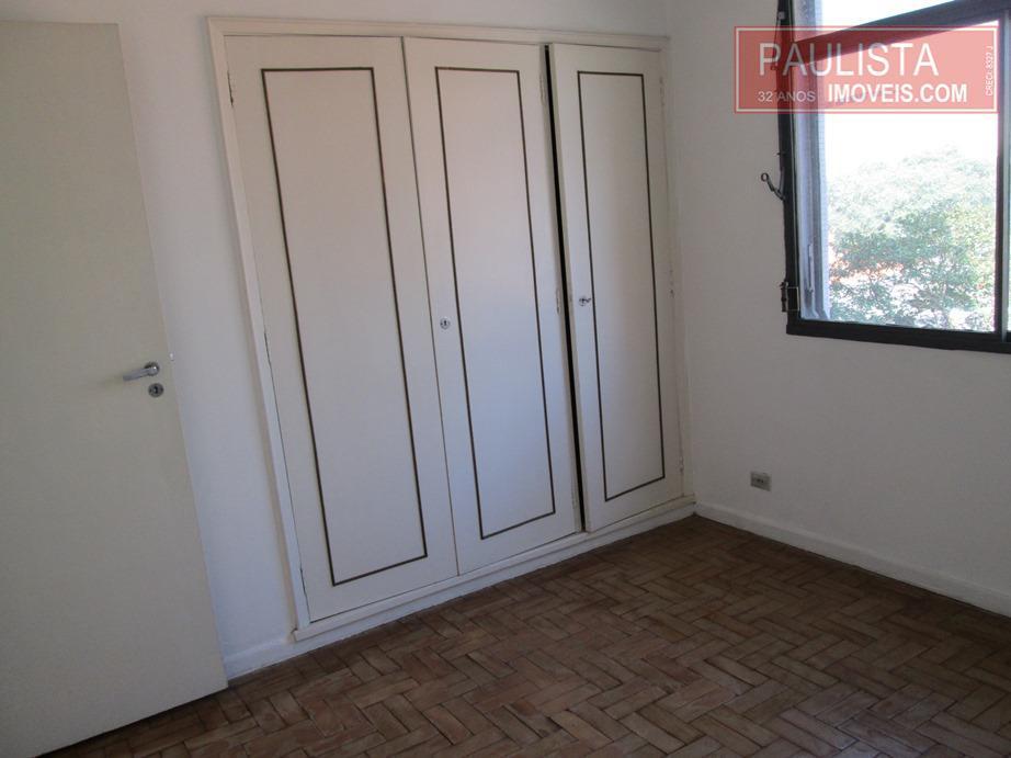 Apto 2 Dorm, Vila Mariana, São Paulo (AP12040) - Foto 8