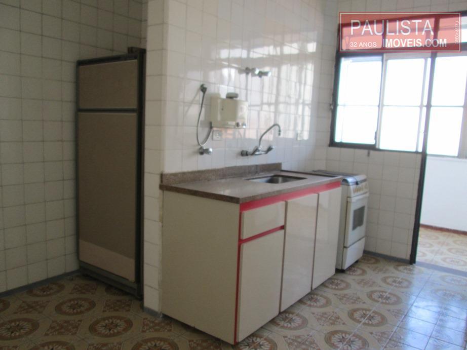Apto 2 Dorm, Vila Mariana, São Paulo (AP12040) - Foto 13