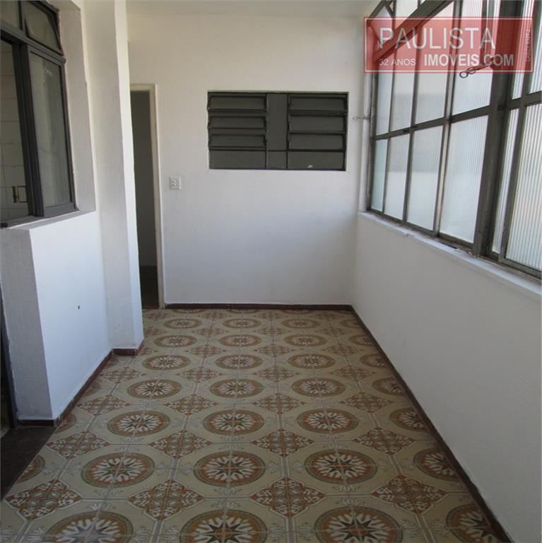 Apto 2 Dorm, Vila Mariana, São Paulo (AP12040) - Foto 15