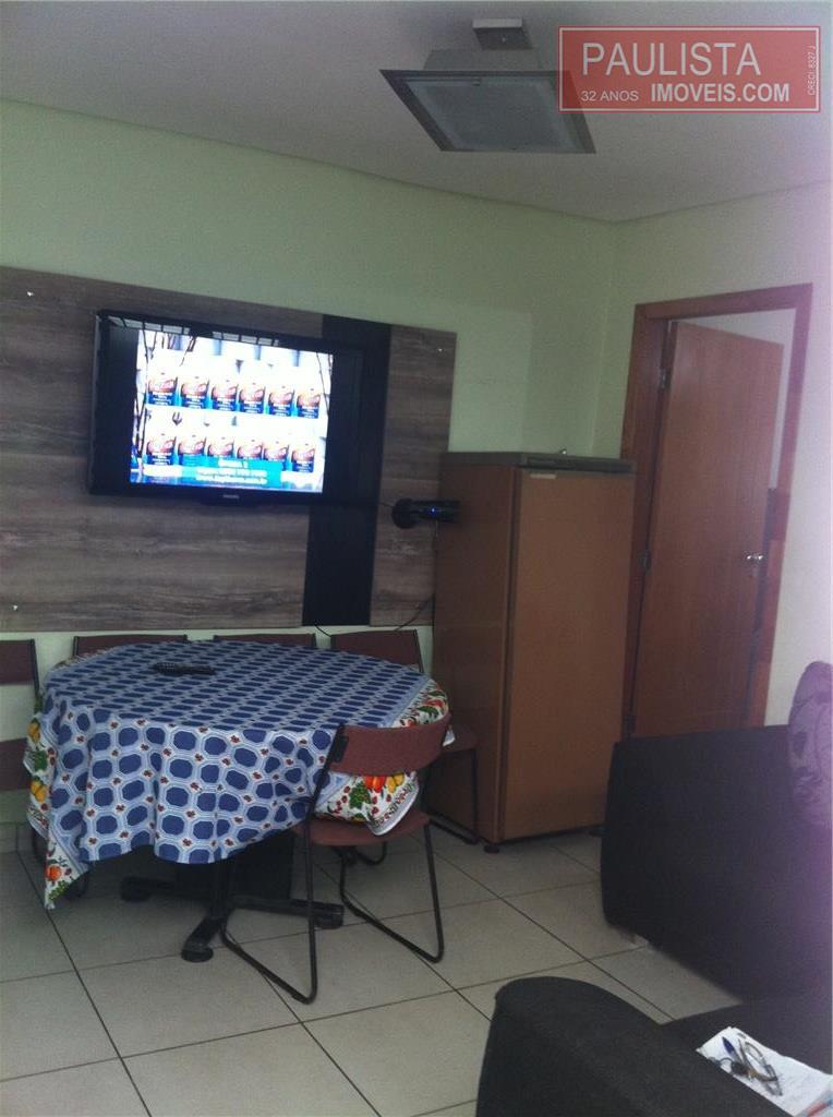 Casa 3 Dorm, Socorro, São Paulo (CA1119) - Foto 5