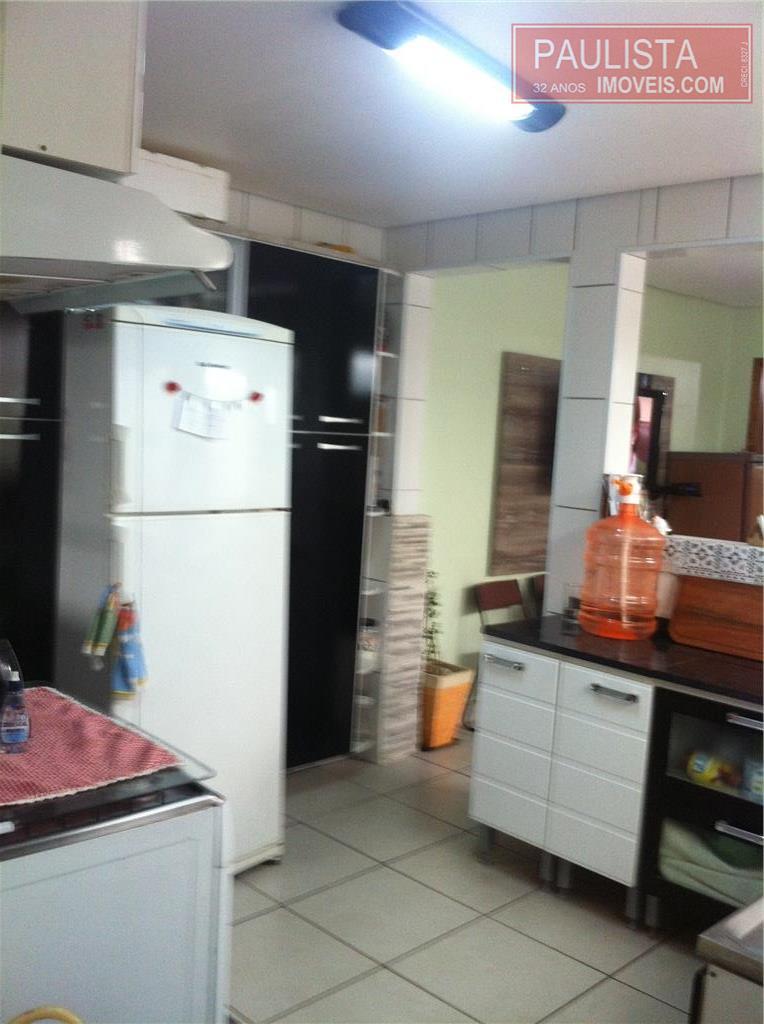 Casa 3 Dorm, Socorro, São Paulo (CA1119) - Foto 8