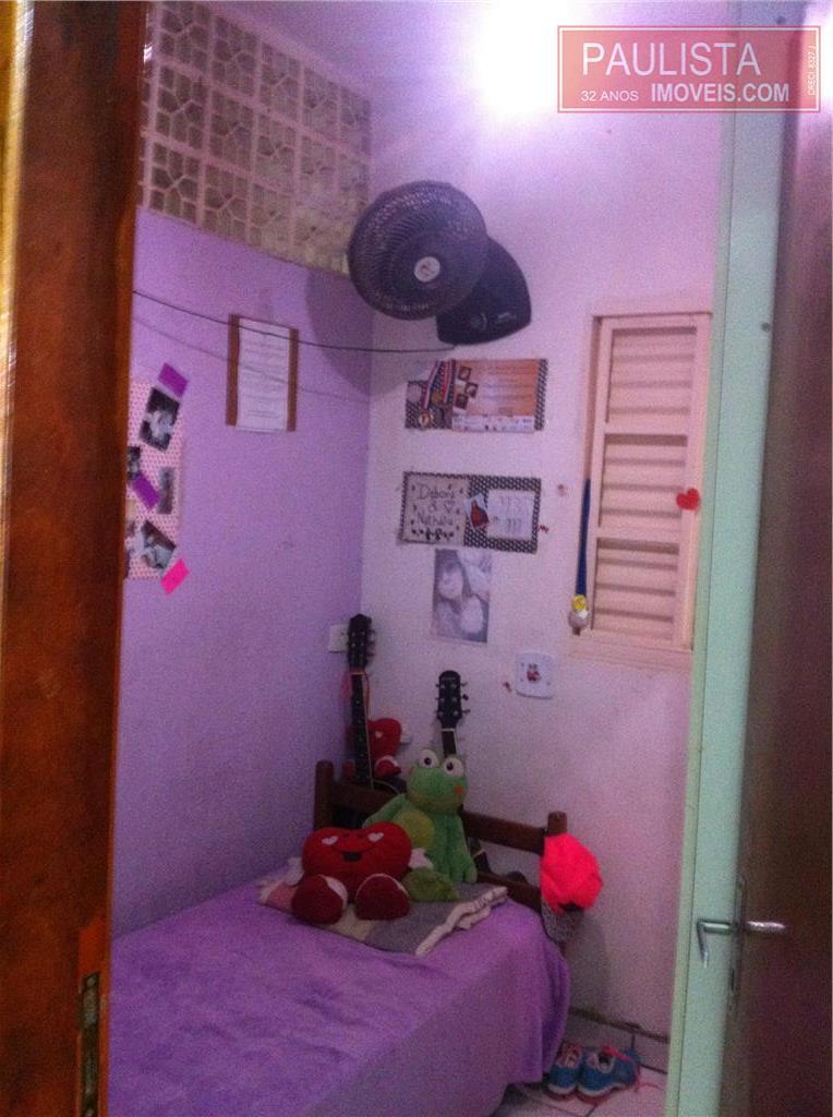Casa 3 Dorm, Socorro, São Paulo (CA1119) - Foto 9