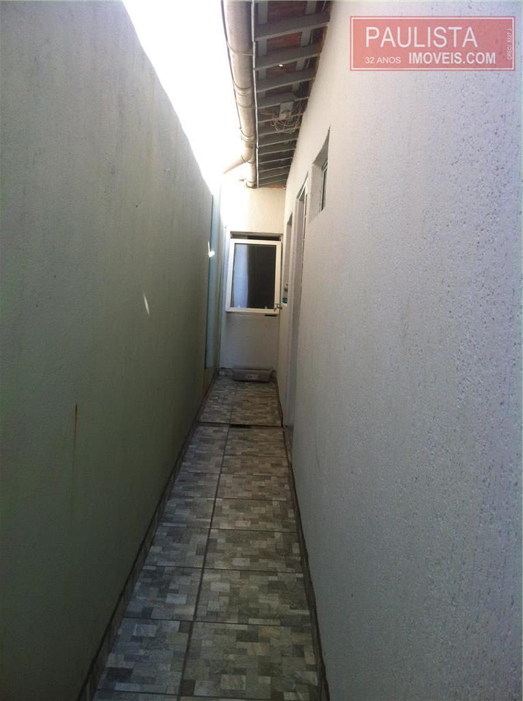 Casa 3 Dorm, Socorro, São Paulo (CA1119) - Foto 16
