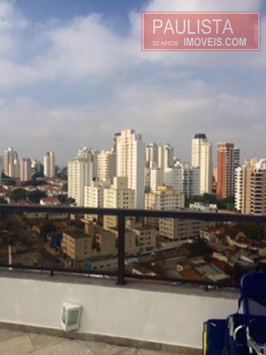 Apto 4 Dorm, Campo Belo, São Paulo (AP12052) - Foto 14