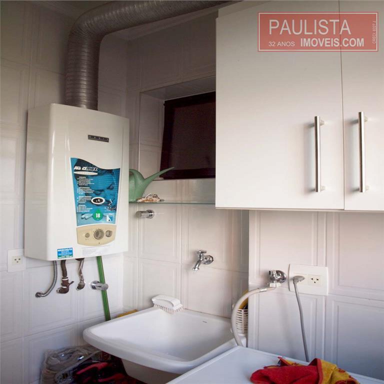 Paulista Imóveis - Apto 3 Dorm, Vila Mascote - Foto 20