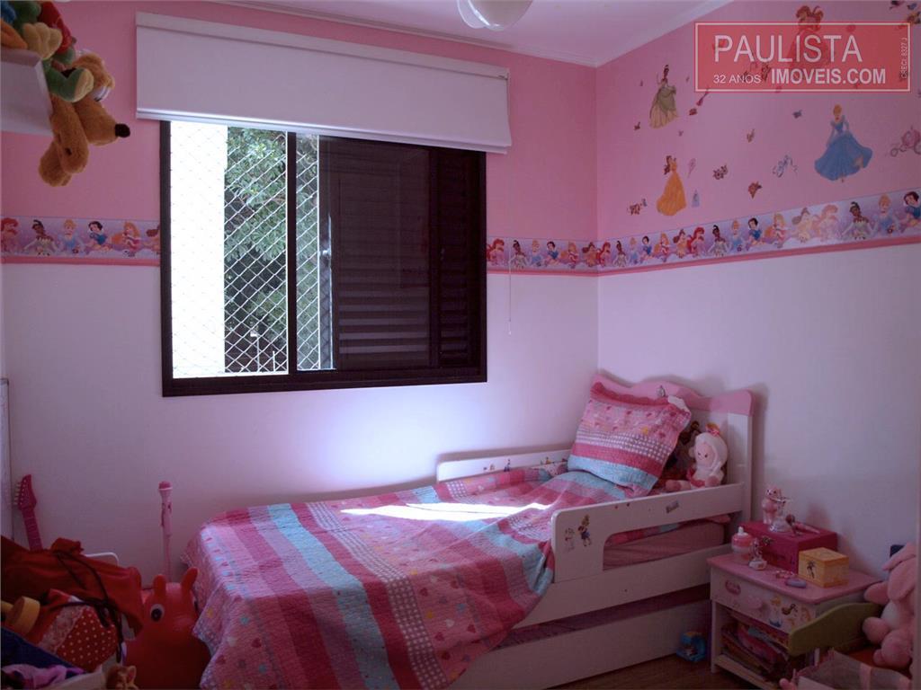 Paulista Imóveis - Apto 3 Dorm, Vila Mascote - Foto 11
