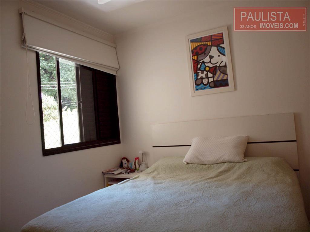 Paulista Imóveis - Apto 3 Dorm, Vila Mascote - Foto 14