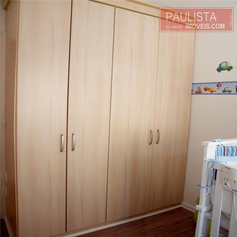 Paulista Imóveis - Apto 3 Dorm, Vila Mascote - Foto 18