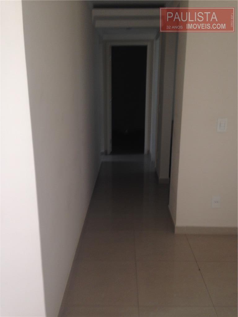 Paulista Imóveis - Apto 2 Dorm, Morumbi, São Paulo - Foto 7