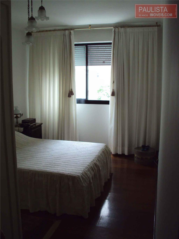 Apto 3 Dorm, Itaim Bibi, São Paulo (AP12072) - Foto 5
