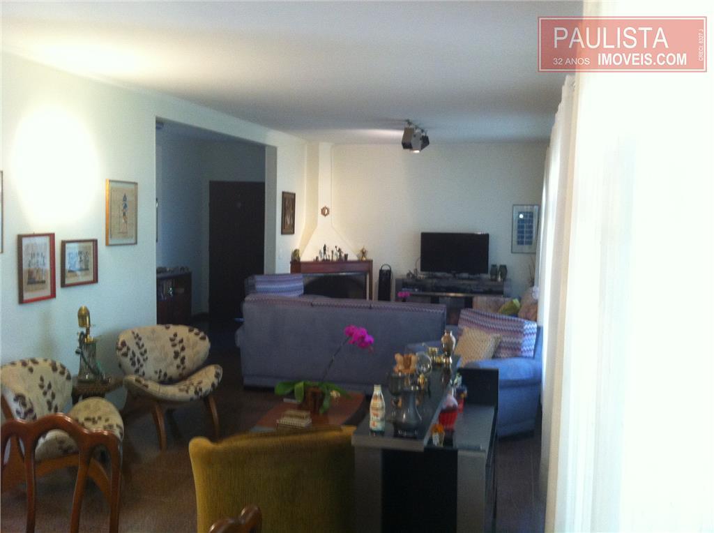 Paulista Imóveis - Casa 3 Dorm, Jardim Aeroporto - Foto 2