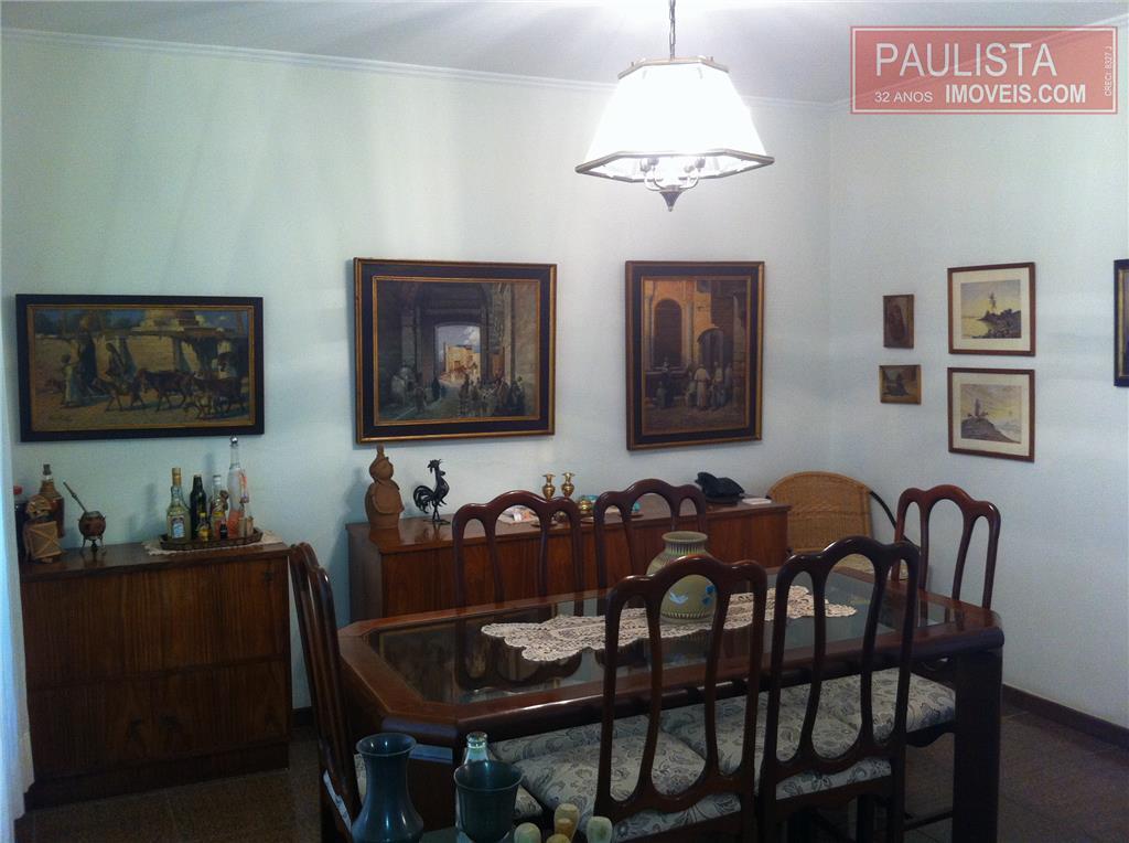 Paulista Imóveis - Casa 3 Dorm, Jardim Aeroporto - Foto 3