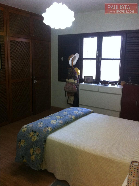 Paulista Imóveis - Casa 3 Dorm, Jardim Aeroporto - Foto 6