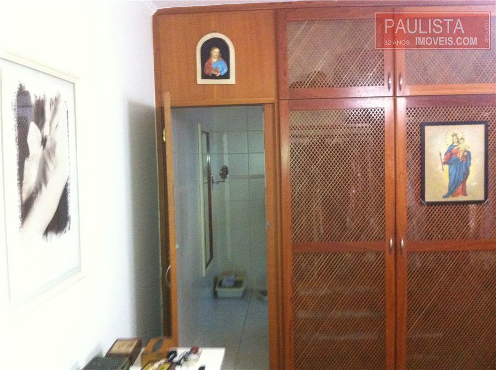 Paulista Imóveis - Casa 3 Dorm, Jardim Aeroporto - Foto 7