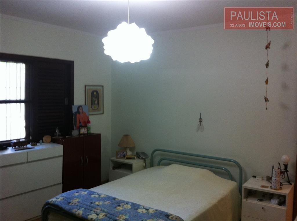 Paulista Imóveis - Casa 3 Dorm, Jardim Aeroporto - Foto 8
