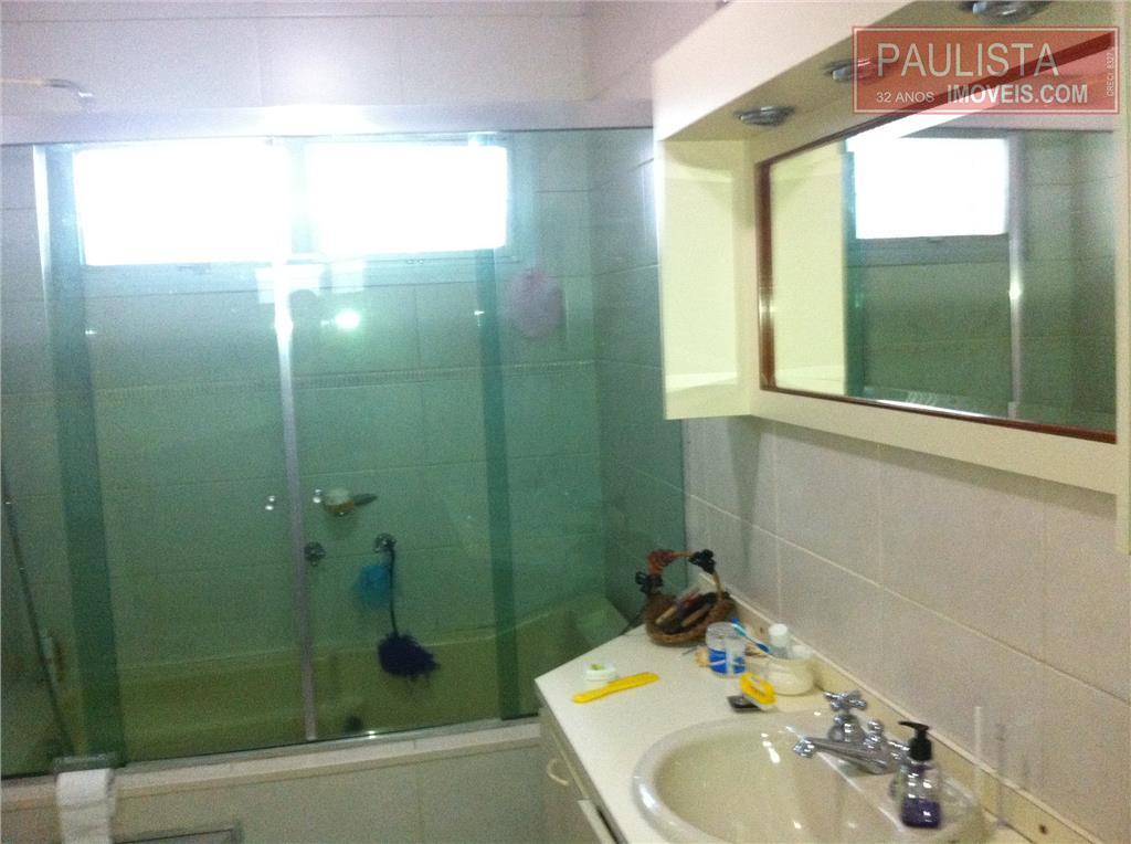 Paulista Imóveis - Casa 3 Dorm, Jardim Aeroporto - Foto 9