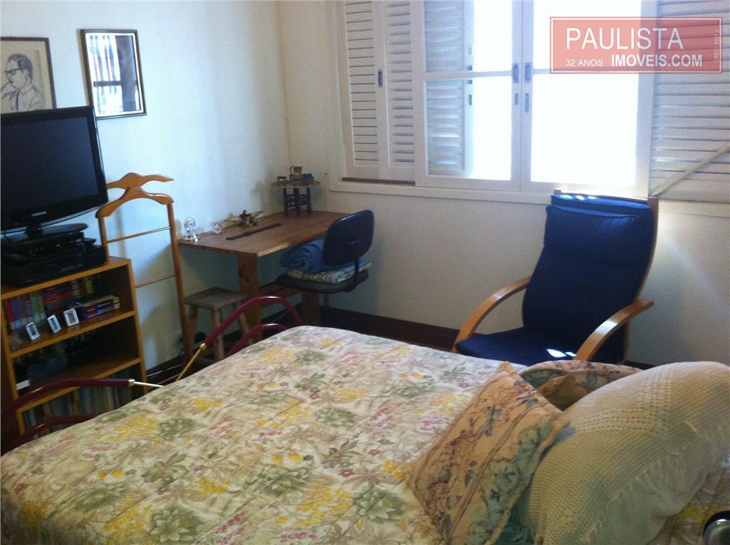 Paulista Imóveis - Casa 3 Dorm, Jardim Aeroporto - Foto 10