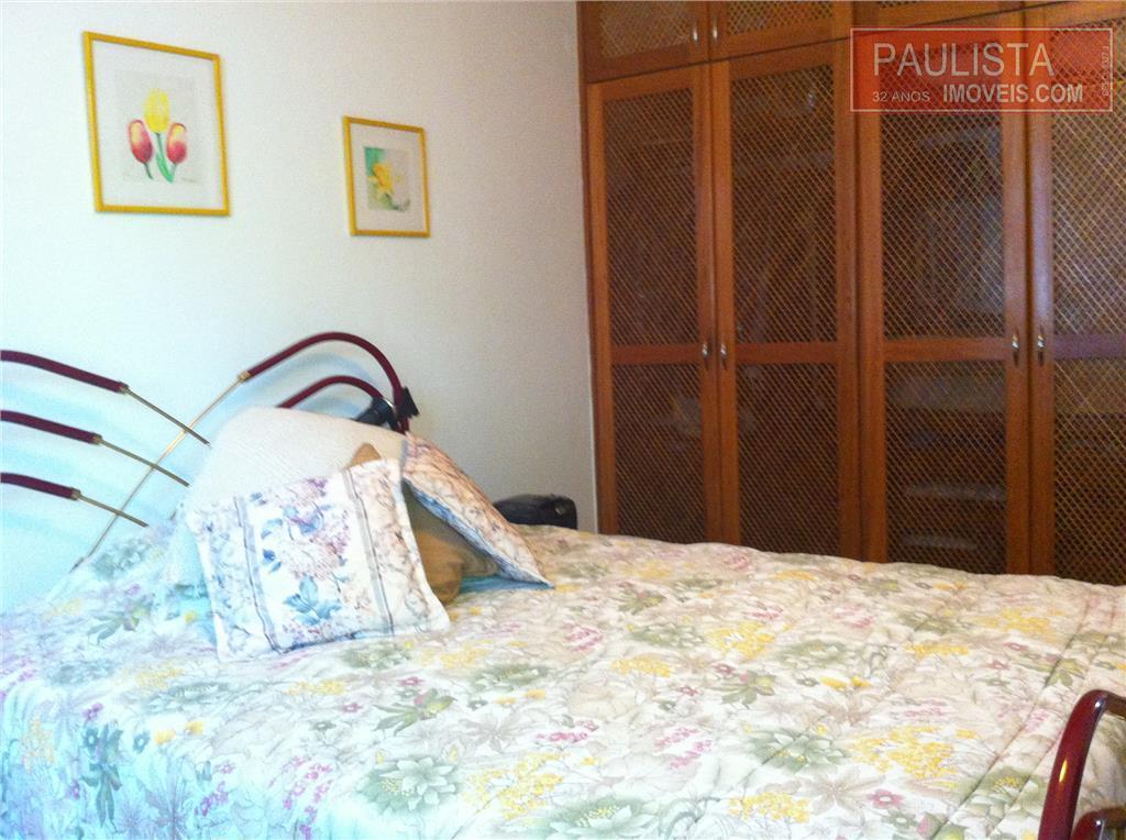 Paulista Imóveis - Casa 3 Dorm, Jardim Aeroporto - Foto 11