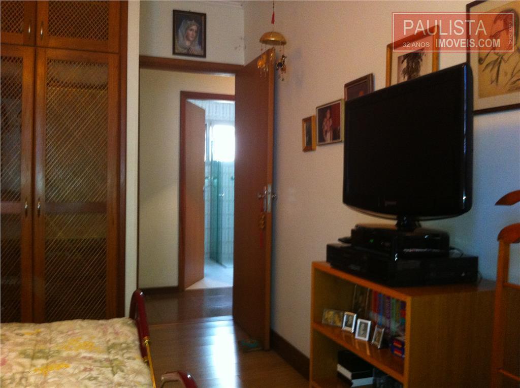 Paulista Imóveis - Casa 3 Dorm, Jardim Aeroporto - Foto 12