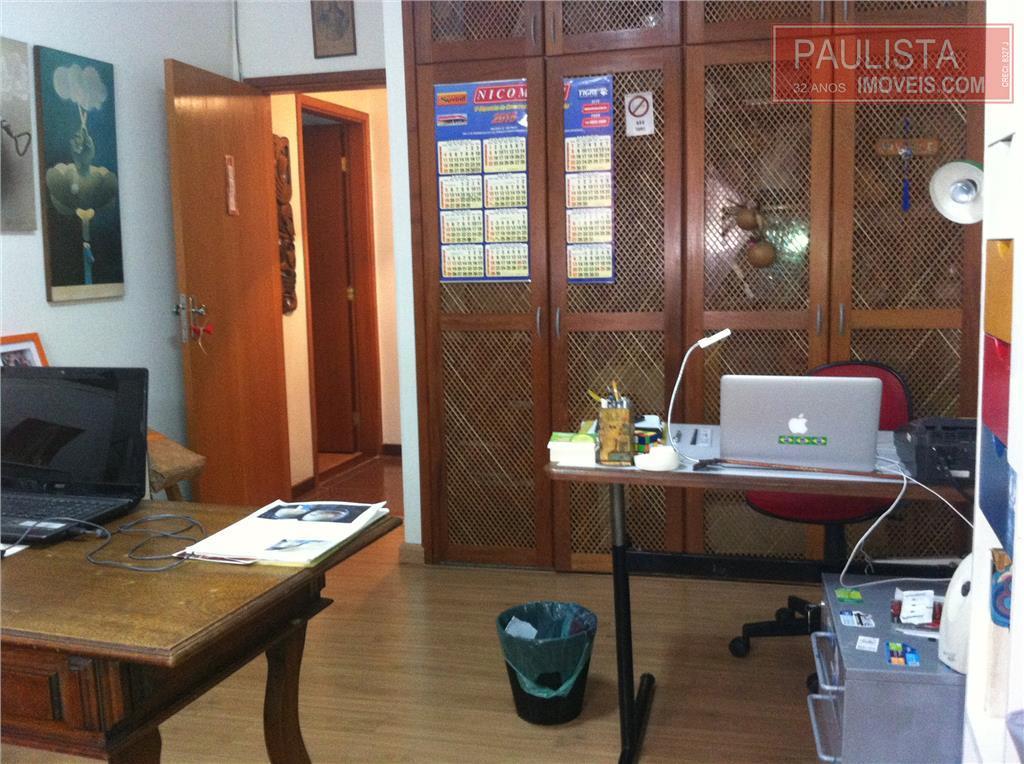 Paulista Imóveis - Casa 3 Dorm, Jardim Aeroporto - Foto 14