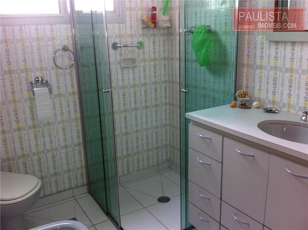 Paulista Imóveis - Casa 3 Dorm, Jardim Aeroporto - Foto 15