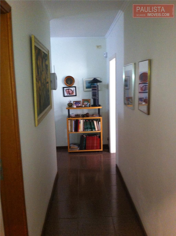 Paulista Imóveis - Casa 3 Dorm, Jardim Aeroporto - Foto 16