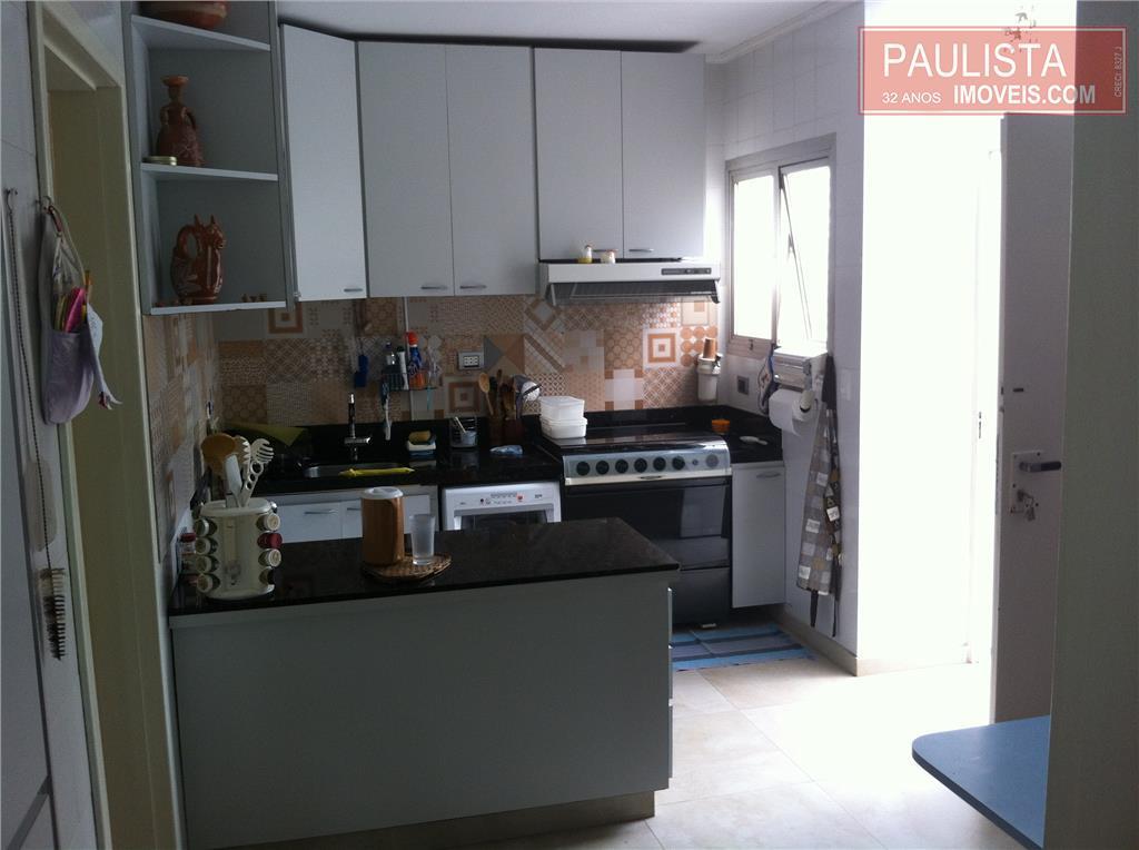 Paulista Imóveis - Casa 3 Dorm, Jardim Aeroporto - Foto 17